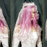 Banshee Bride