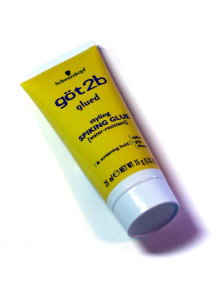 hair_glue