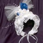 Gardenia Bonnet