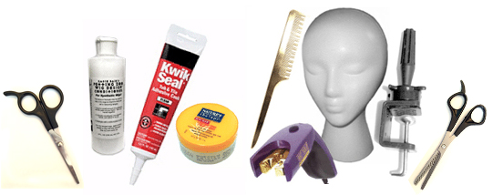 wig_supplies