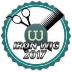 iron_wig2017